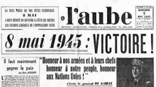 journal-aube-8-mai-1945