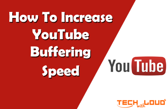 How-to-Increase-YouTube-Speed