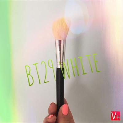 BT29 white V+
