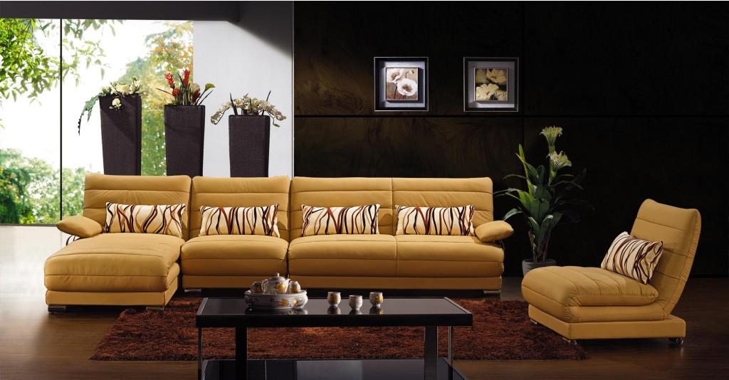 Stylish latest sofa designs. | Best Design Home
