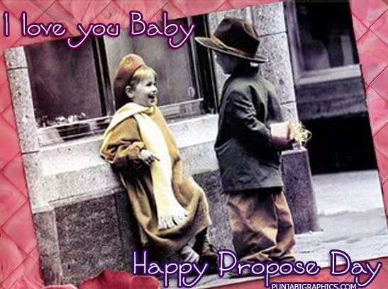 propose day quotes for facebook sharing