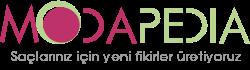 Modapedia satış ortaklığı programımıza katılın, kazanmaya başlayın