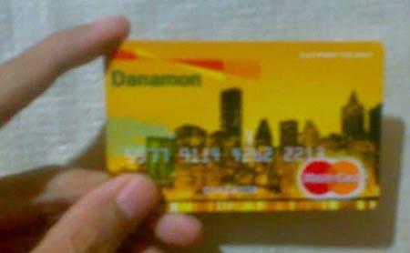 Nomor Call Center Cs Kartu Kredit Danamon