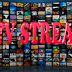 How to Install IPTV Streams on Kodi Step by Step Guide