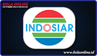 LIVE STREAMING INDOSIAR ONLINE