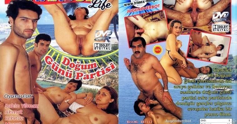 Turkish Azgin Coban Turkish Xxx Porn Video ca  xHamster