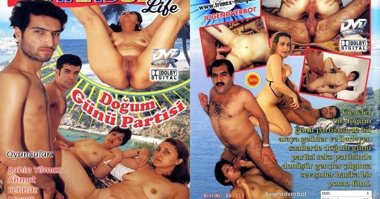 [censored]d.. turk porno indir