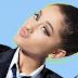 "Ariana Grande tá toda sedutora na inédita ""Let Me Love You"""