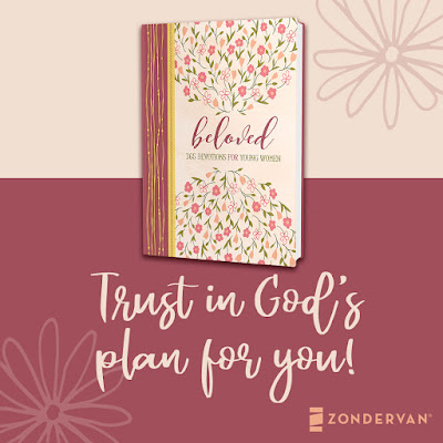 Beloved Devotional