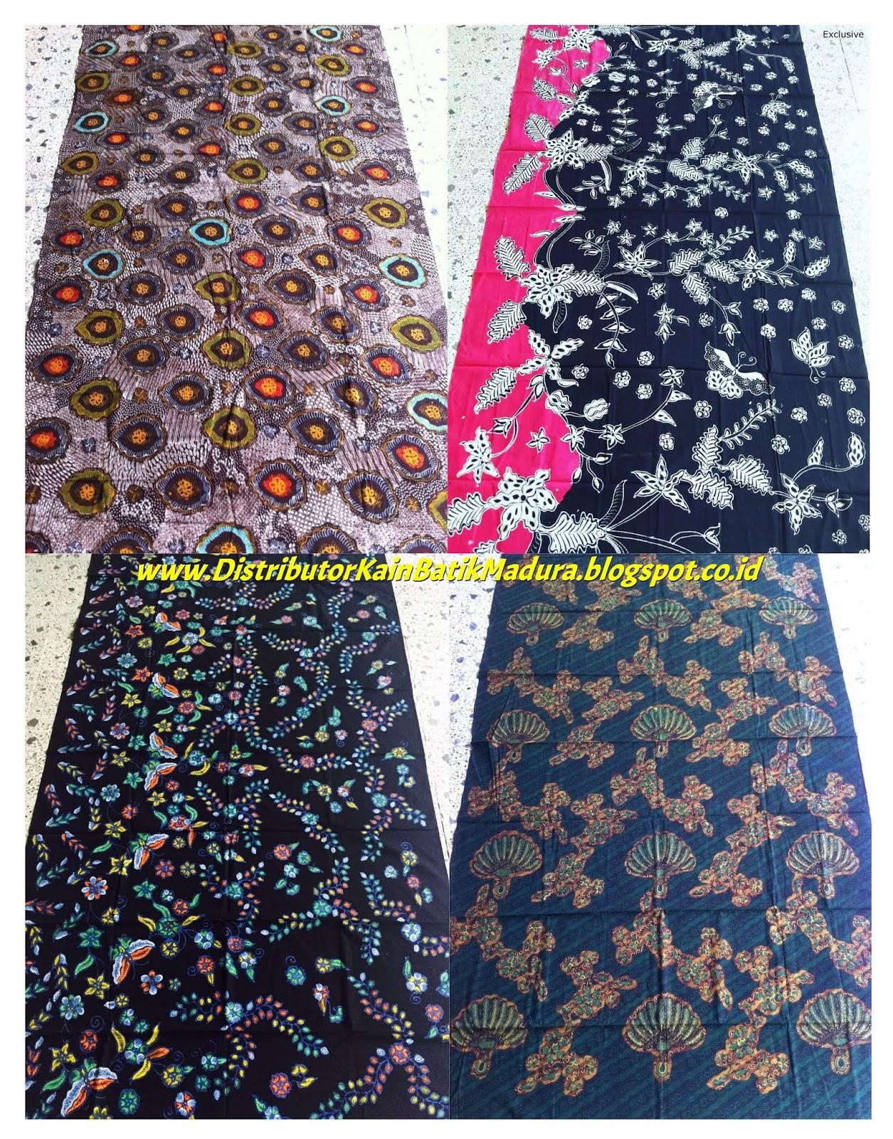 ... Distributor Kain Batik Siap Kirim Ke Bandung 96b8ad3564