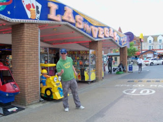 In Skeg-Vegas!