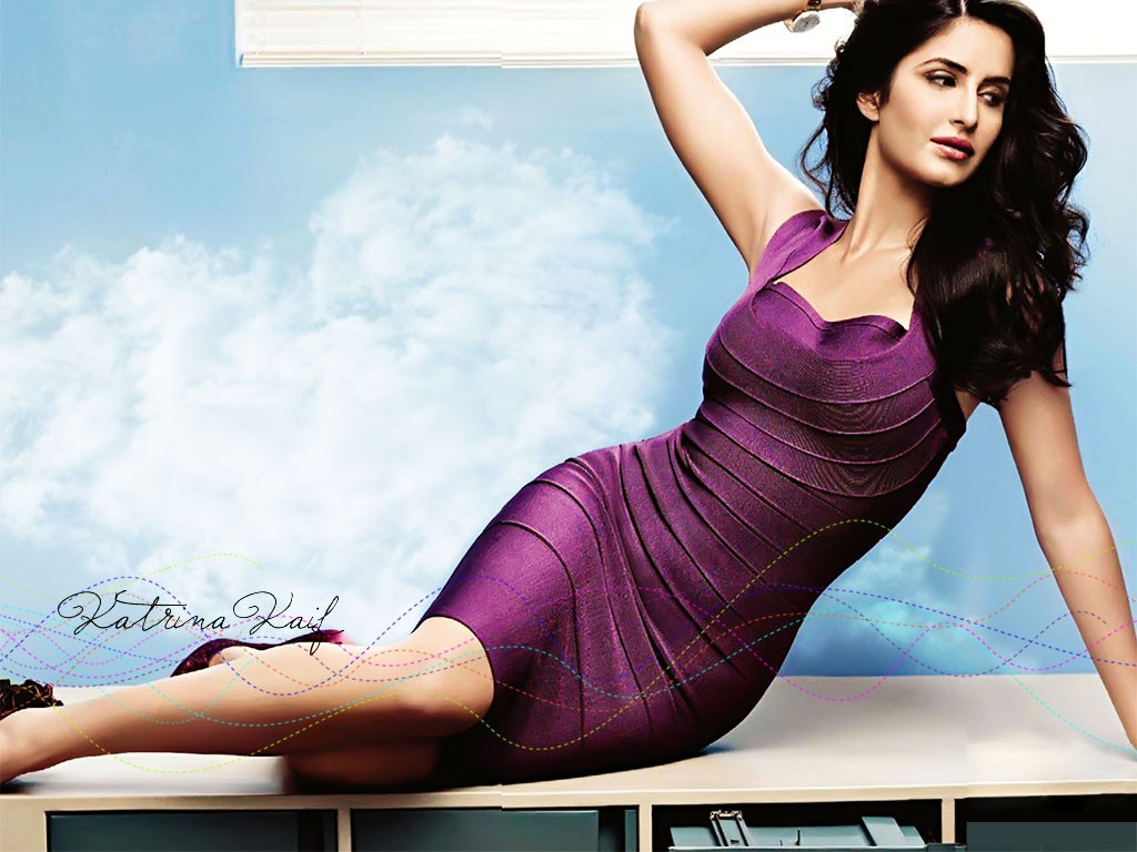 Free Images Online Katrina Kaif Hot Wallpapers-6561