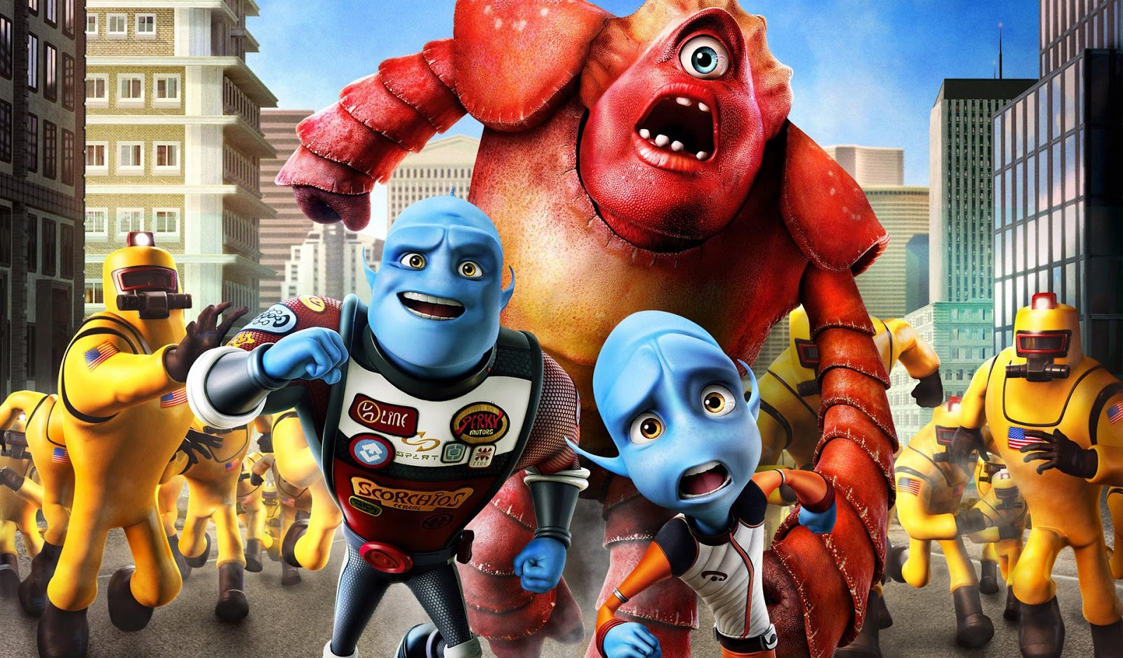 Streaming Watch Escape from Planet Earth Subtitle Indonesia  Download Film Escape from Planet Earth Terbaru Download Video Escape from Planet Earth Subtitle Indonesia Escape from Planet Earth Subtitle Indonesia.MKV.MP4.3GP Iron Man 3 Subtitle Indonesia.MP4