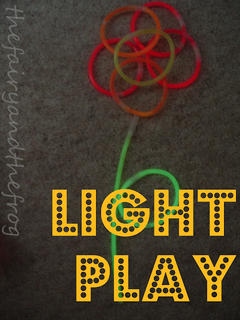 light play