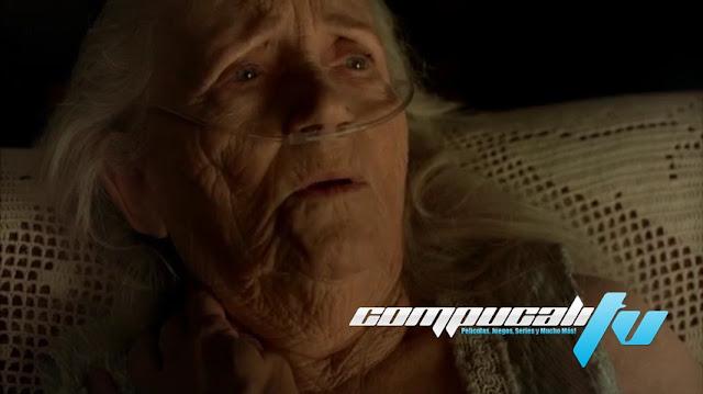 True Blood Temporada 3 Completa DVDRip Español Latino