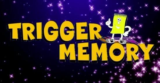 Trigger Memory Co.