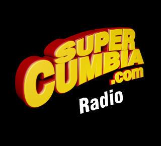 Radio Supercumbia