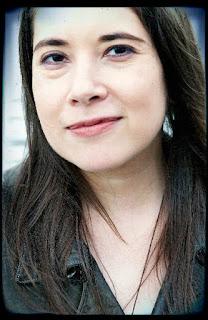 Sophia Drenth, Bloedwetten