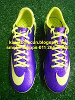 http://kasutbolacun.blogspot.my/2018/03/nike-mercurial-veloce-sgpro.html