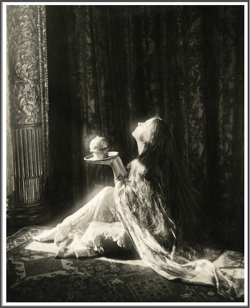 le prince lointain jean de strelecki 1882 1947 roshanara