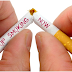 7 Easy Ways To Combat Cigarette Cravings