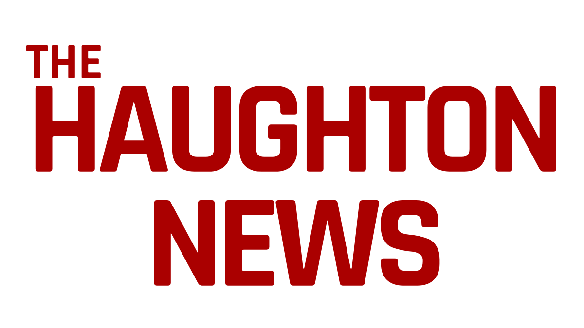 The Haughton News, Haughton Louisiana, Haughton LA, HaughtonNews.com, Bossier Parish, Haughton, news, weather