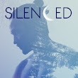 ARC Review: Silenced by Leddy Harper