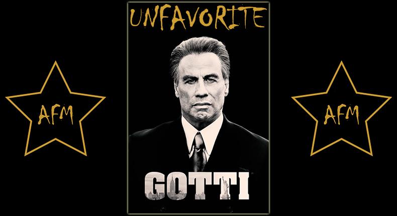 gotti-godfather-le-parrain