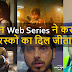 Top 10 Best Hindi Web Series On Amazone Prime