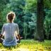 Stresinizi azaltmak için öneriler
