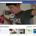 Facebook Cover Photo Site