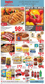 ⭐ Ingles Ad 10/16/19 ⭐ Ingles Weekly Ad October 16 2019