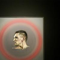 2018 adelaide biennial of australian art - louise hearman, untitled