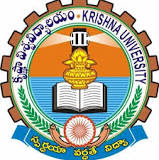 Krishna University Degree Supply Results 2016