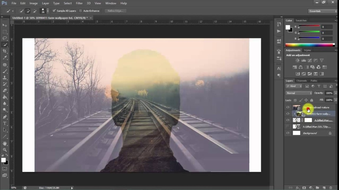 adobe photoshop cs 10 free download full version
