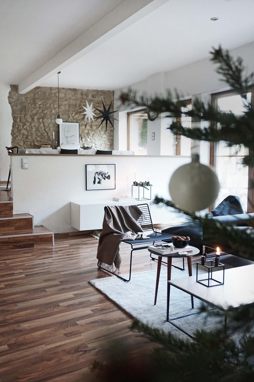 Weihnachten 2016 s t i l r e i c h blog - Stilreich instagram ...