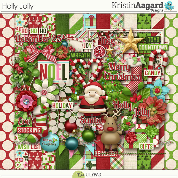 https://the-lilypad.com/store/digital-scrapbooking-kit-holly-jolly.html
