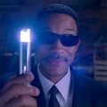 MEN IN BLACK 3 (HOMBRES DE NEGRO 3): LA CRITICA