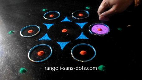 rangoli-designs-with-bangles-buds-122a.png