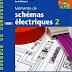 Telecharger Mémento de schémas électriques 2