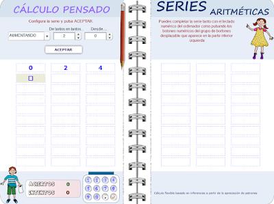 http://2633518-0.web-hosting.es/blog/manipulables/numeracion/fseries.swf