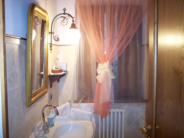 6fff31695f8ccd Niewielka ilość apartamentów zapewnia na zewnątrz spokój i swobodny dostęp  do leżaków i parasoli.