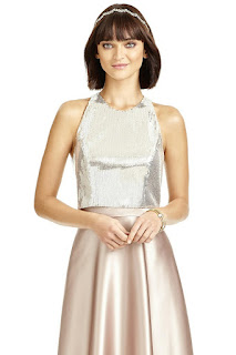 http://www.shopjoielle.com/product/dessy-collection-bridesmaid-dress-style-T2973/
