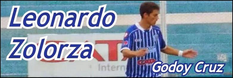 http://divisionreserva.blogspot.com.ar/2014/07/perfiles-leonardo-zolorza.html