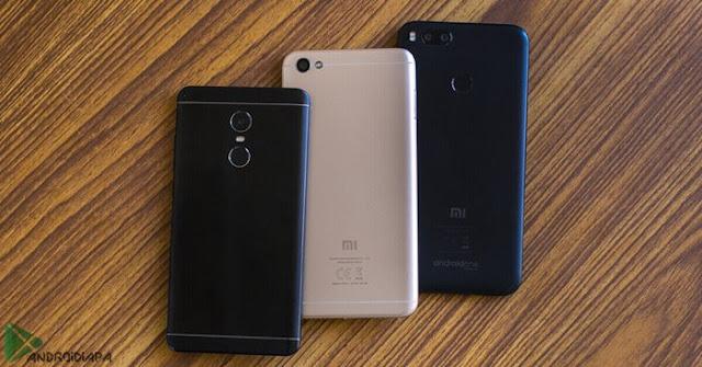 Xiaomi-smartphones-pakistan