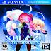XBlaze Lost Memories Game Download