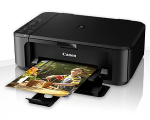 Canon PIXMA MG3240 Driver Download, Wireless Setup and Review