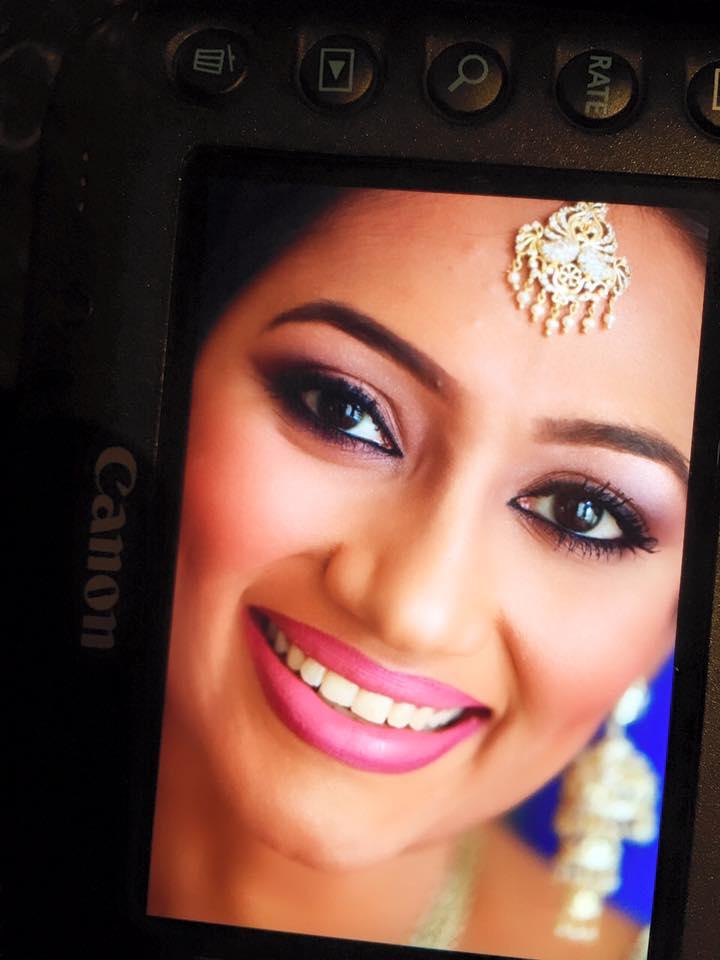 upeksha swarnamali wedding marries samantha perera
