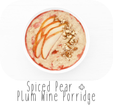https://www.ablackbirdsepiphany.co.uk/2018/11/spiced-pear-plum-wine-porridge.html