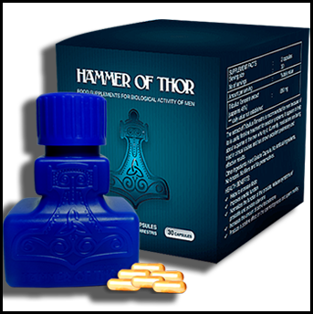 cara mengobati oligospermia secara herbal fahmy ramdani